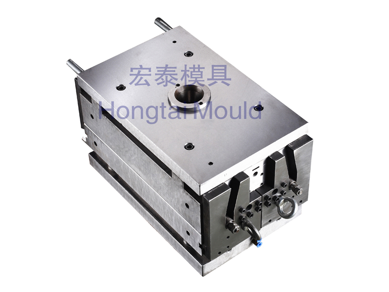 BARREL MOULD